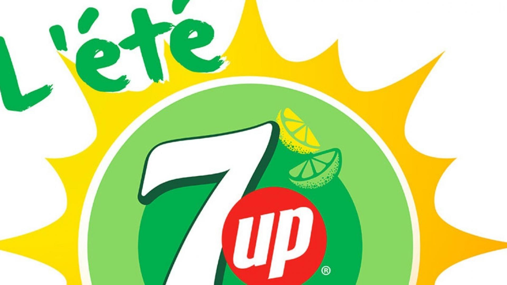 TOURNEE SEVEN-UP / FUN RADIO