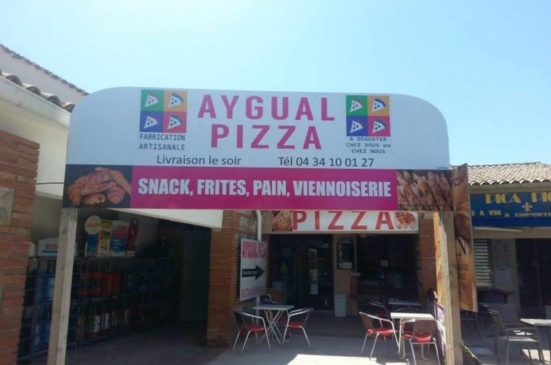 AYGUAL-PIZZA